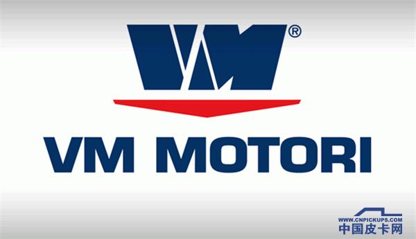 vm_motori.png