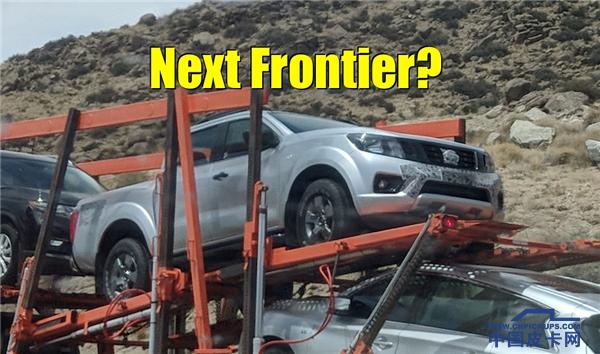 2019-nissan-frontier-prototype.png