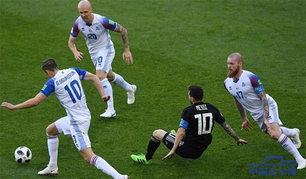 为了看世界杯 他竟花了两年半在路上