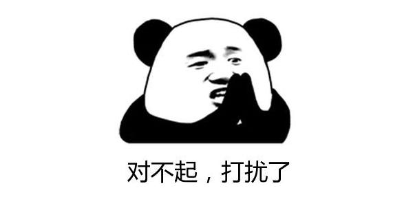 """挑战丰田PK合资  """"私人定制""""的国产皮卡凭啥这么刚?"""