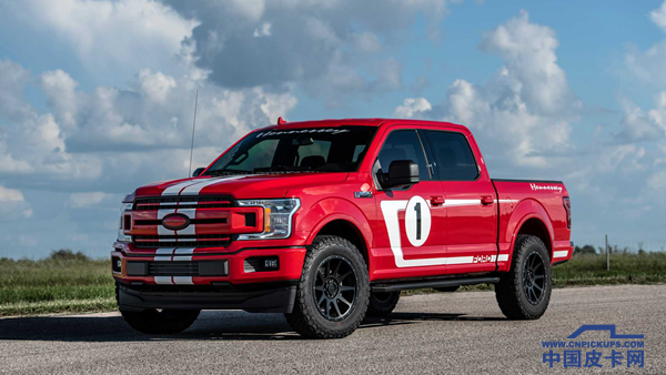 2019-hennessey-heritage-f-150 (9).png
