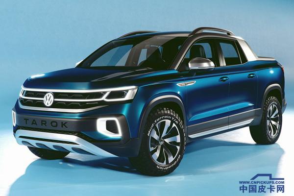 Volkswagen-Tarok_Concept-2018-800-01.png
