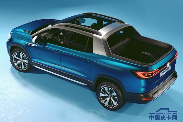 Volkswagen-Tarok_Concept-2018-800-02.png