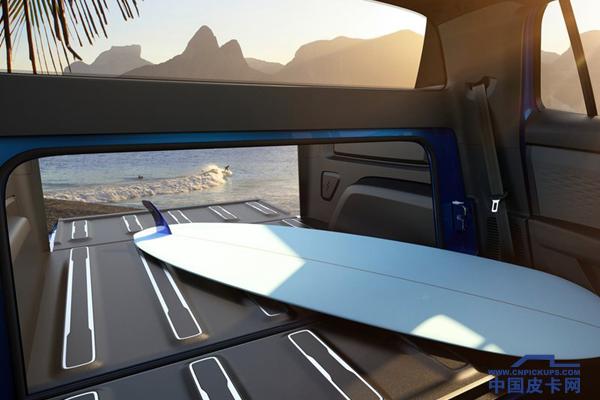 Volkswagen-Tarok_Concept-2018-800-05.png
