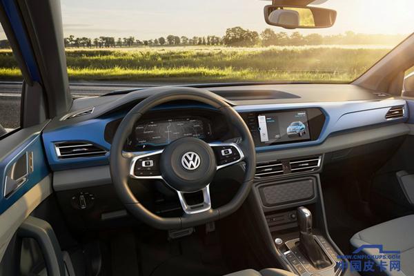 Volkswagen-Tarok_Concept-2018-800-04.png