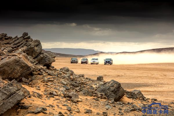Nissan GoAnywhere Morocco_Nissan LCV Global Lineup_Image006_.png