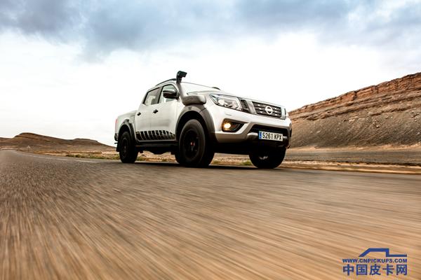 Nissan GoAnywhere Morocco_Nissan Navara_Image017_.png