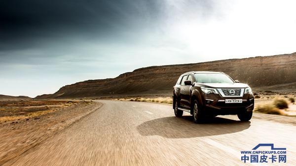 Nissan GoAnywhere Morocco_Nissan Terra_Image002_.png