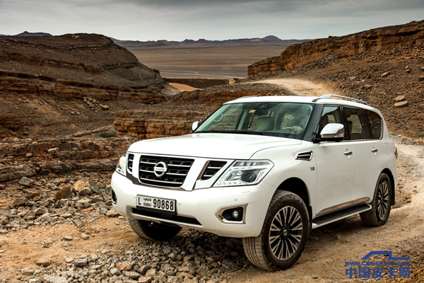 Nissan GoAnywhere Morocco_Nissan Patrol_Image005_.png