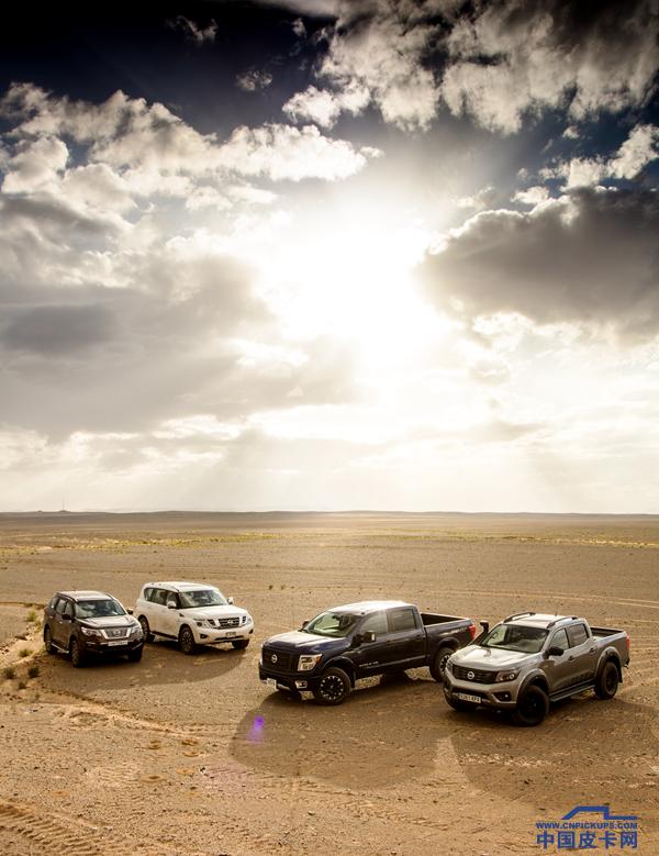 Nissan GoAnywhere Morocco_Nissan LCV Global Lineup_Image009_.png