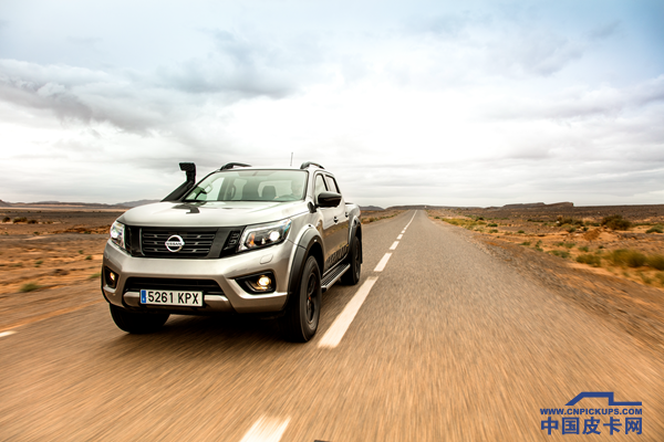 Nissan GoAnywhere Morocco_Nissan Navara_Image018_.png