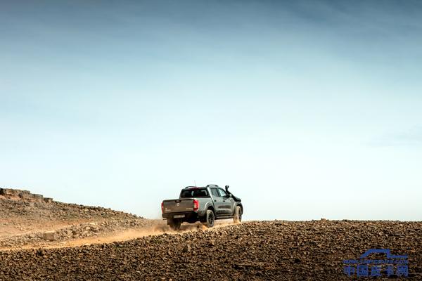 Nissan GoAnywhere Morocco_Nissan Navara_Image007_.png