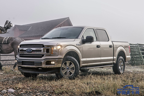 Ford-F-150-2018-1600-01.png