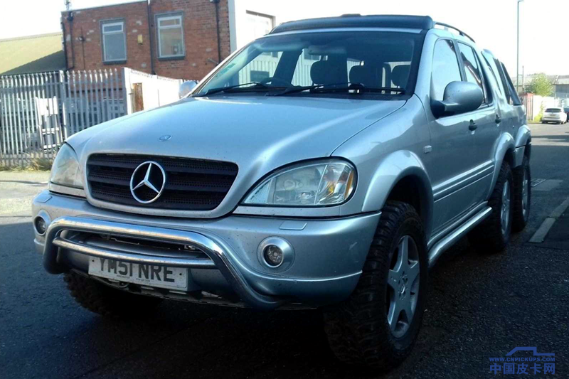 mercedes-ml-6x4-pickup-truck-for-sale-on-ebay (7)_.png
