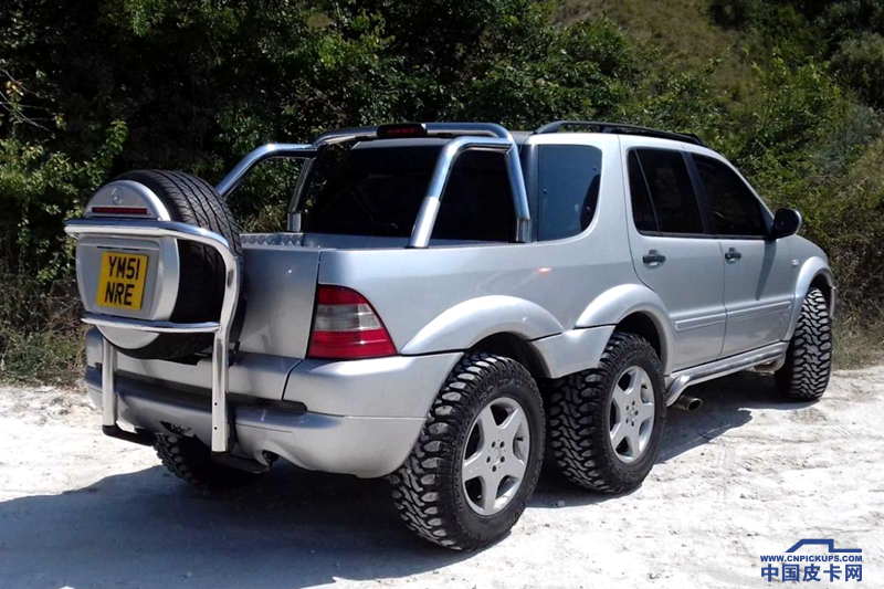 mercedes-ml-6x4-pickup-truck-for-sale-on-ebay (1)_.png