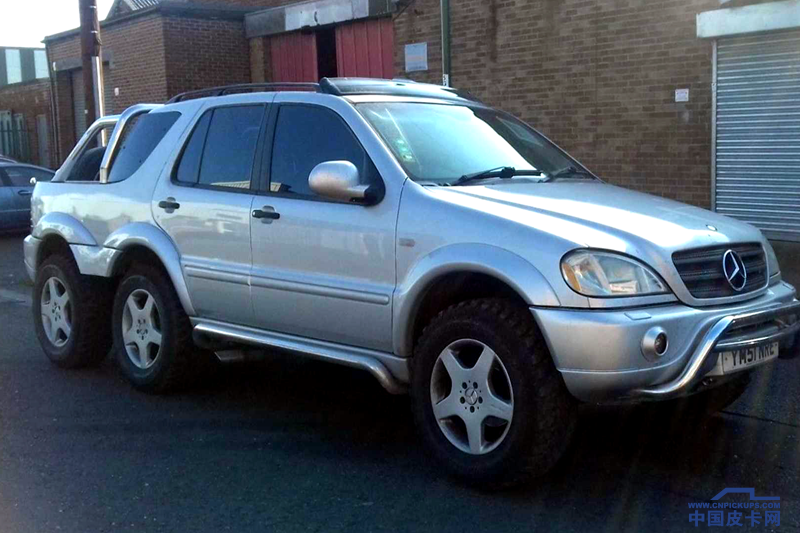 mercedes-ml-6x4-pickup-truck-for-sale-on-ebay (6)_.png