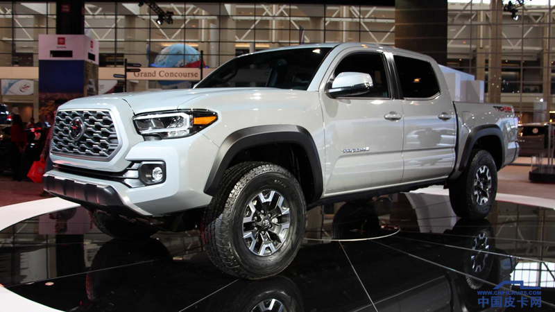 2020-toyota-tacoma (2).png