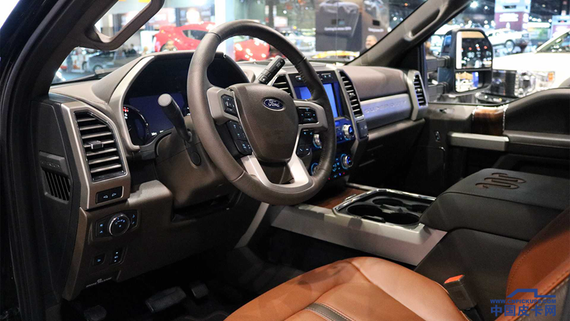 2020-ford-super-duty-live (7).png