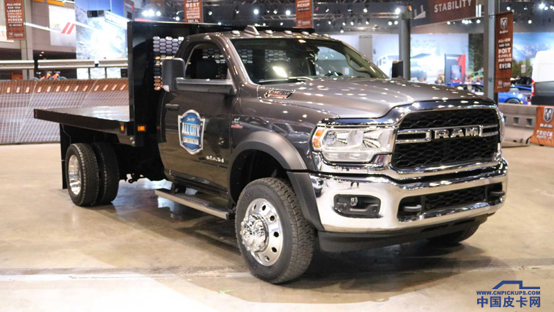 2019-ram-chassis-cab.png