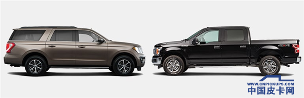 CR-Magazine-Inline-large-suv-vs-truck-April-2019-0219.png