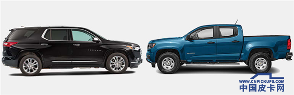CR-Magazine-Inline-mid-suv-vs-truck-April-2019-0219.png