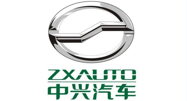 衡水金泽商贸有限公司