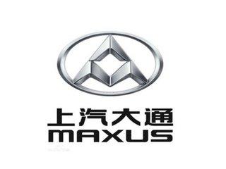 山东万华汽车销售服务有限公司