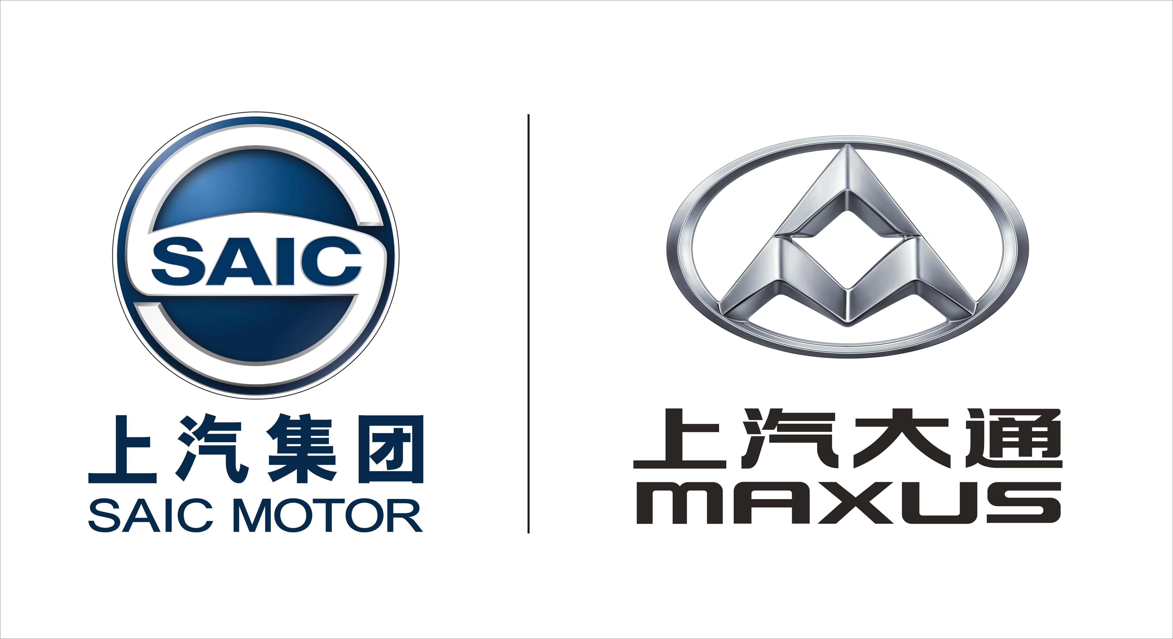 佛山御通汽車銷售有限公司