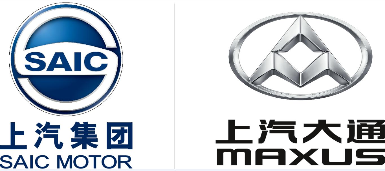 深圳市新一代汽车销售服务有限公司