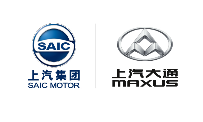 邹平县金冠汽车销售服务有限公司