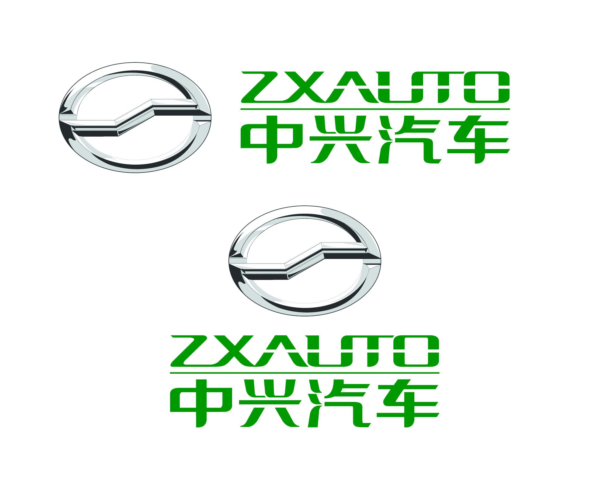 河北华忠汽车维修服务有限公司