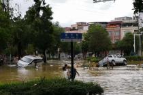 """最强台风""""山竹""""来势汹汹,雨后皮卡如何保养?"""