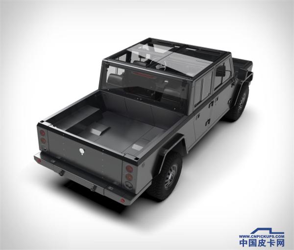 bollinger-b2-pickup-truck-4.png
