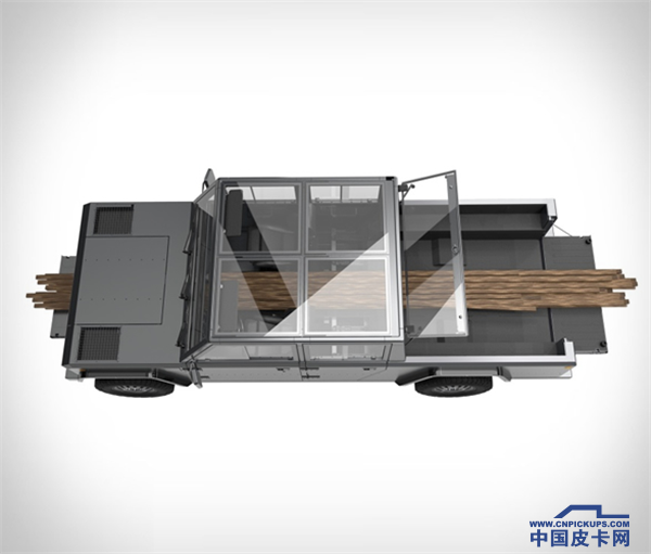 bollinger-b2-pickup-truck-5.png