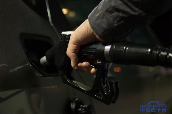 深度探讨国六提前实施对于柴油皮卡的市场影响