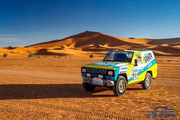 Nissan Patrol Fanta Limon 1_.png