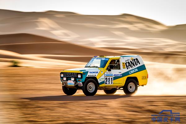 Nissan Patrol Fanta Limon 5_.png