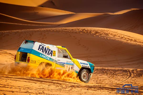 Nissan Patrol Fanta Limon 6_.png