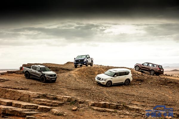 Nissan GoAnywhere Morocco_Nissan LCV Global Lineup_Image003_.png
