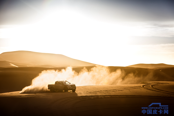 Nissan GoAnywhere Morocco_Nissan Navara_Image013_.png