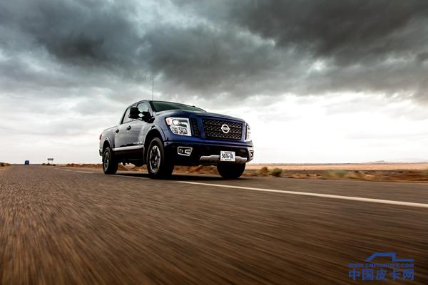 Nissan GoAnywhere Morocco_Nissan TITAN_Image008_.png