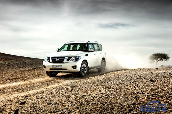 Nissan GoAnywhere Morocco_Nissan Patrol_Image009_.png