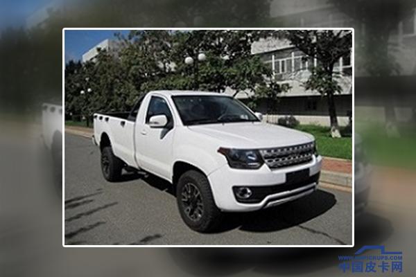 工信部过审未上市 2019年值得期待的新车一览
