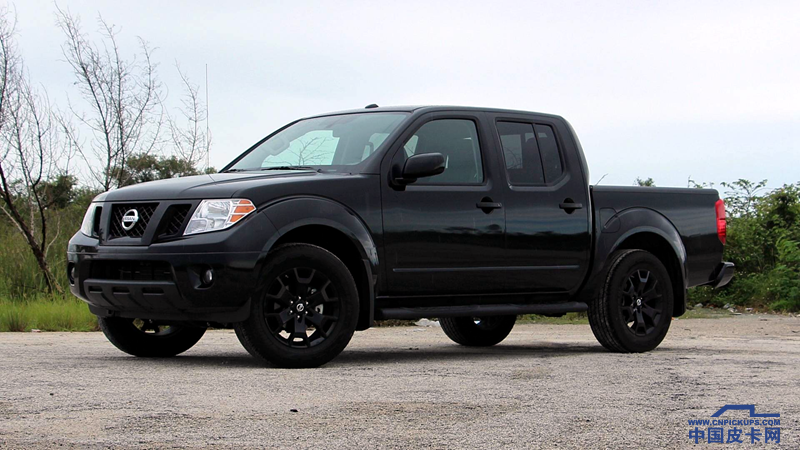 2018-nissan-frontier-midnight-review_.png