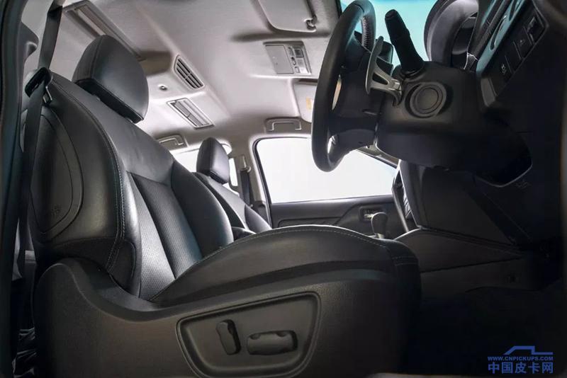 77-Mitsubishi-Triton-Double-Cab-4WD-GT-2019.webp_.png