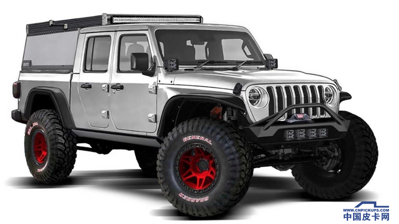 2020-jeep-gladiator-rendered-with-bed-topper (17)_.png
