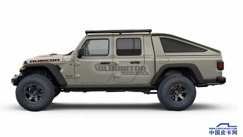 2020-jeep-gladiator-rendered-with-bed-topper_.png