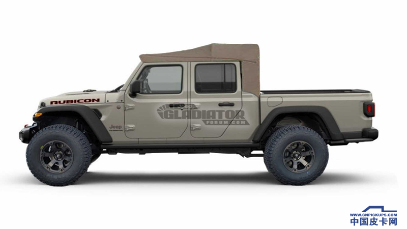 2020-jeep-gladiator-rendered-with-bed-topper (2)_.png