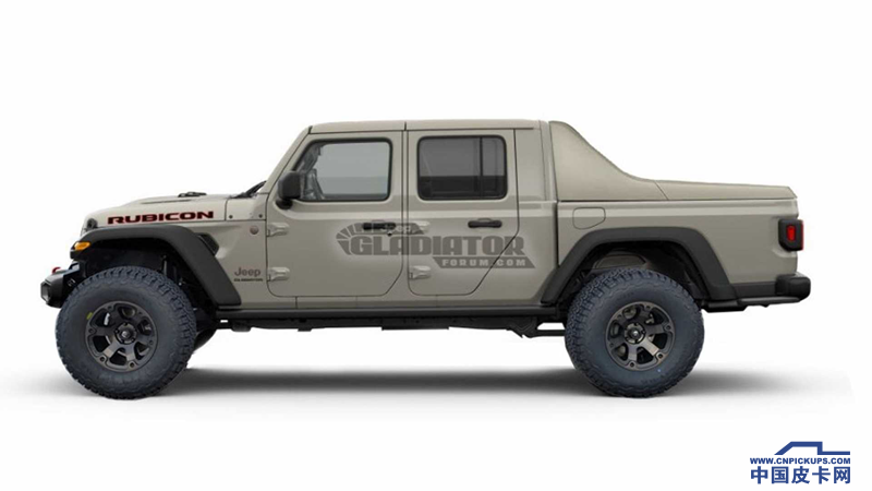 2020-jeep-gladiator-rendered-with-bed-topper (3)_.png