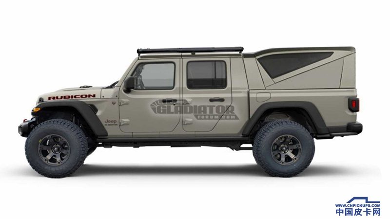 2020-jeep-gladiator-rendered-with-bed-topper (5)_.png
